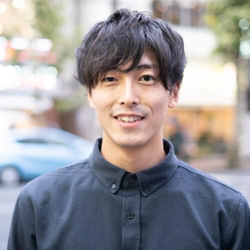 宮崎センセイ